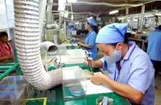 Le Vietnam œuvre pour rejoindre les pays à revenu intermédiaire de la tranche supérieure