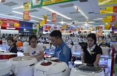 Online Friday, une journée incontournable pour l'e-commerce