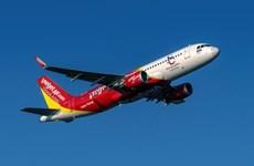 Viejet Air va ouvrir une ligne aérienne Ho Chi Minh-Ville - Pattaya