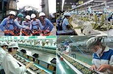 Code du Travail: Adapter la loi aux changements de la société