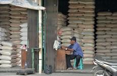 L'Indonésie vise les exportations de 500.000 tonnes de riz en 2020