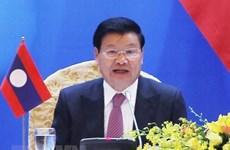 Vietnam et Laos promeuvent la coopération dans la culture et les sports