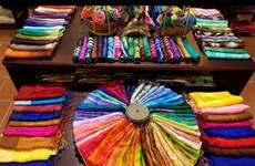 L'artisanat vietnamien à la conquête des marchés internationaux