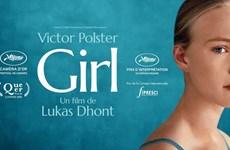 Cinéma: l'amour avec un A majuscule…