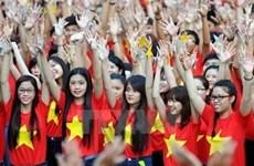 Le Vietnam a fait un grand progrès dans le développement humain, selon le PNUD