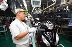 La BAD relève ses prévisions de croissance pour le Vietnam en 2019 et 2020