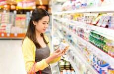 Confiance des consommateurs: le Vietnam au 3e rang mondial