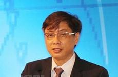 Le PM décide des sanctions disciplinaires à l'encontre de dirigeants de Khanh Hoa