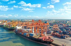 Les accords de libre-échange dopent les exportations vietnamiennes