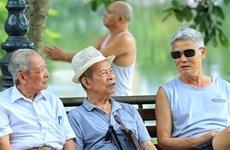 Vieillissement de la population: quelle solution pour le Vietnam?