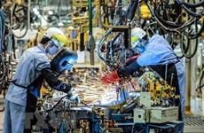 Le Vietnam réalise une croissance économique impressionnante