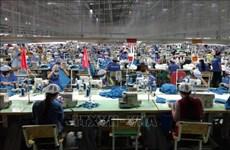 Les entreprises misent sur l'EVFTA pour doper leurs exportations