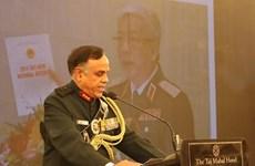 Les 75 ans de l'APV célébrés en Inde et au Mozambique