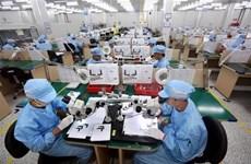 Les entreprises sud-coréennes gonflent leurs investissements au Vietnam