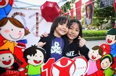 Le PM approuve le plan d'action national sur la prévention de la violence et des abus envers les enfants