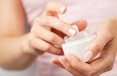 La Thaïlande interdit les microbilles de plastique dans cosmétiques