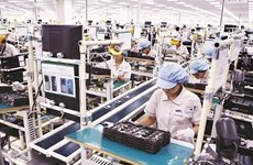Le Vietnam reste une destination de choix pour les investissements transfrontaliers
