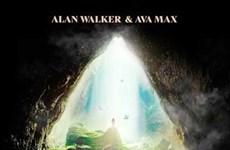 La beauté naturelle de Quang Binh apparaît dans le nouveau clip vidéo d'Alan Walker