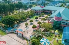 Nouvelle ruralité : Dông Nai, une province exemplaire