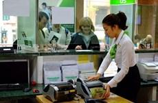 La Banque d'État du Vietnam fait le bilan de ses activités en 2019