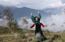 Vidéo musicale, un moyen efficace de promotion du tourisme