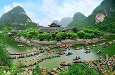 Ninh Binh prête à accueillir l'Année nationale du tourisme 2020