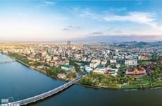Faire de Huê une ville patrimoniale