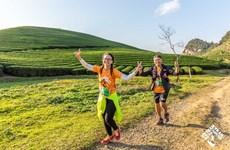 Vietnam Trail Marathon: Plus de 3.000 coureurs attendus à Moc Chau
