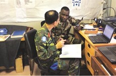 Pays francophones et opérations onusiennes de maintien de la paix