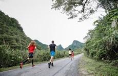 Courir le marathon de Quang Binh et découvrir le patrimoine mondial du Vietnam