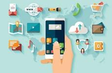 Les priorités de l'ASEAN 2020 dans le commerce électronique