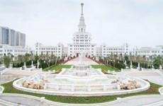 Première : le vietnamien Vingroup a son université à Hanoï