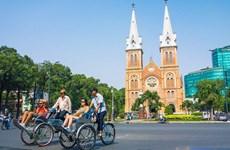 HCM-Ville, destination préférée des touristes vietnamiens en 2019