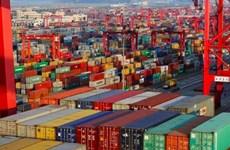 Vietnam-Chine: près de 117 milliards de dollars de commerce bilatéral