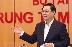 """Le rêve d'un """"Vietnam puissant et prospère deviendra réalité"""""""