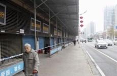 Aucun cas d'infection par le nouveau coronavirus parmi les étudiants vietnamiens à Wuhan