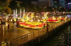 Les destinations touristiques les plus visitéees pendant le Têt 2020