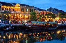Vietnam : Les destinations plébiscitées par les médias étrangers en 2019