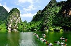 Quatre destinations à découvrir pour le Têt au Vietnam