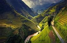 Hà Giang promeut son développement socioéconomique