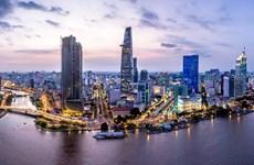 Le Vietnam, étoile montante de la région et du monde