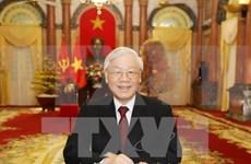 Le Vietnam et la Pologne se félicitent de leurs relations diplomatiques