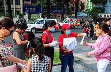 Le secteur du tourisme face au coronavirus