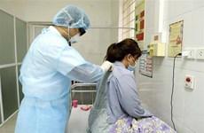 Le Vietnam signale deux nouveaux cas de coronavirus
