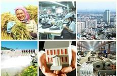 La stabilisation macroéconomique, priorité du Vietnam en 2020