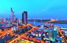 Le Vietnam intensifie les réformes