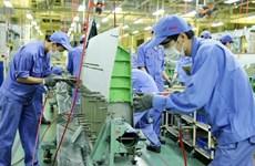 Hanoi autorise 68 projets d'IDE en janvier