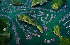 Le Vietnam parmi les premières destinations tendance en 2020