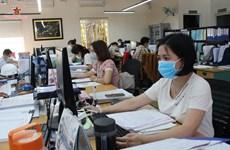 Les entreprises de Da Nang s'adaptent à l'épidémie du nCoV