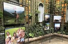 La Semaine culturelle vietnamienne à Saint-Brieuc se clôture en beauté